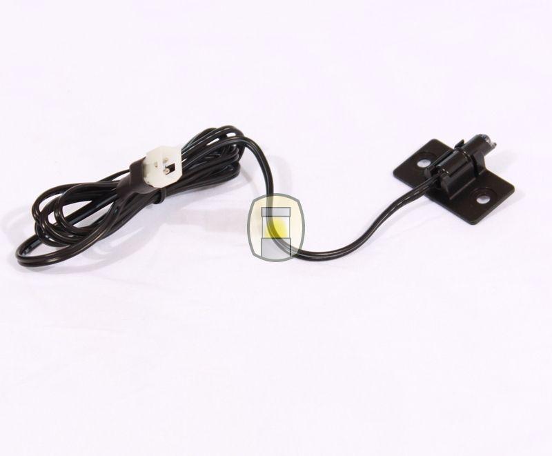 Licht Donker Sensor : In lite licht donker sensor wit er zijn type aansluitingen