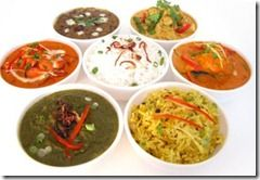 Are you traveling in india do you know various delicious indian a guide to ordering indian food indian menu terms dishes part i forumfinder Images