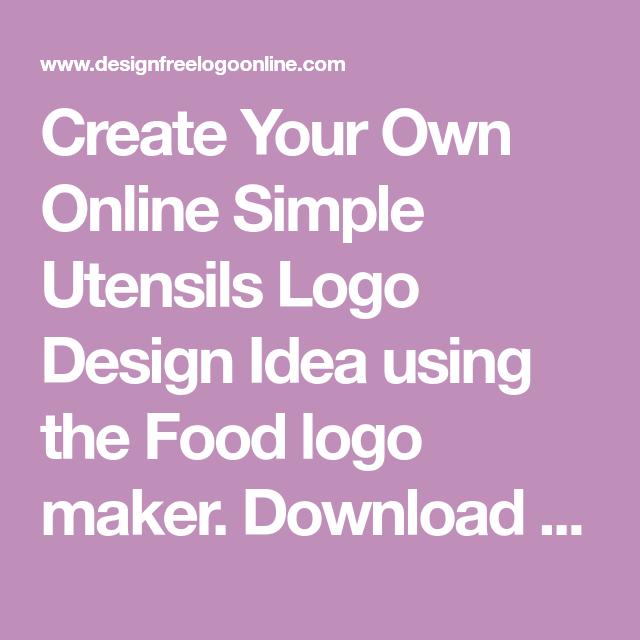 Pin On Letter Logo Maker