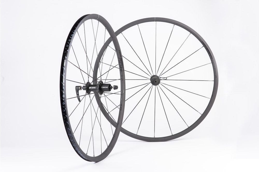 Best Road Bike Wheels Reviewed 2020 Disc And Rim Wheelsets Best