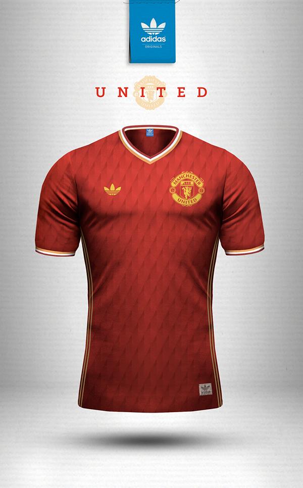 Poland Football White Shirt Red Shorts /& White Socks Custom Fancy Dress Kit