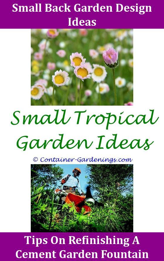 gargen australian country garden design ideasgargen how much to tip garden grocergargen mini garden ideas garden tea party menu ideas three siste - Garden Grocer
