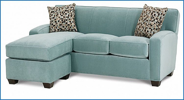 Lovely Small Sectional Sofa Ashley Furniture Small Sectional Sofa Ashley Furniture Sectional Sofa