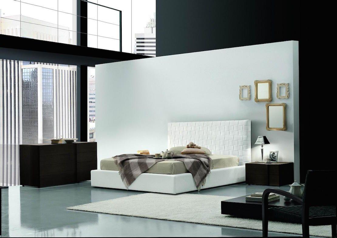 25 besten zeitgenössischen Schlafzimmer Designs | Architektur ...