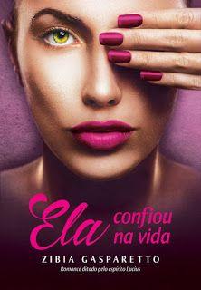 Livro Insurgente Pdf Portugues