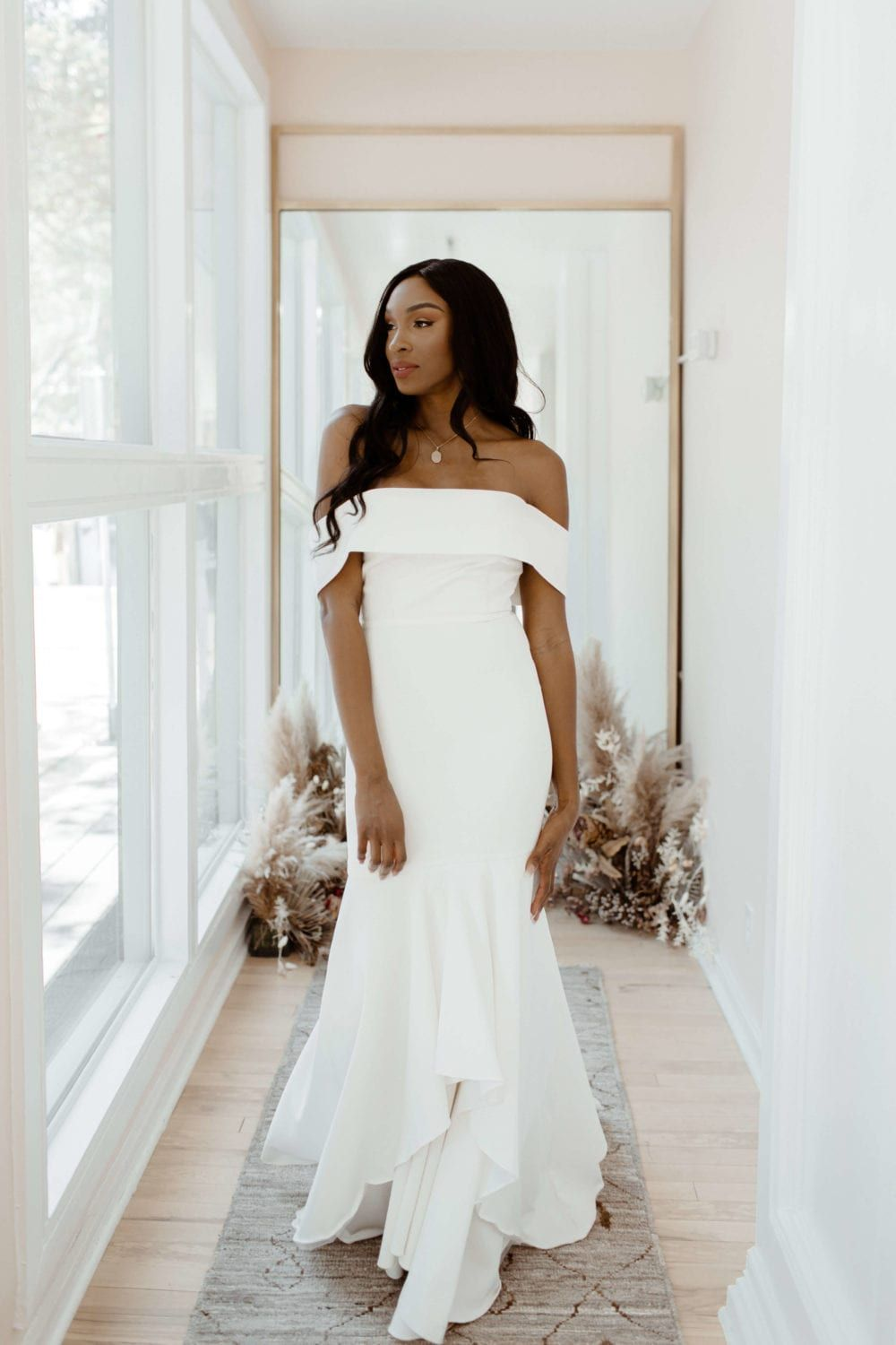 Lovelies Are You Ready For A Major Dose Of Wedding Inspo For Our