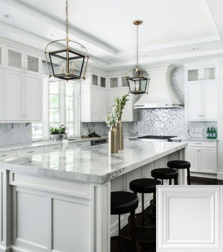 Kitchen Islands Kijiji Toronto #whitekitchens and # ...