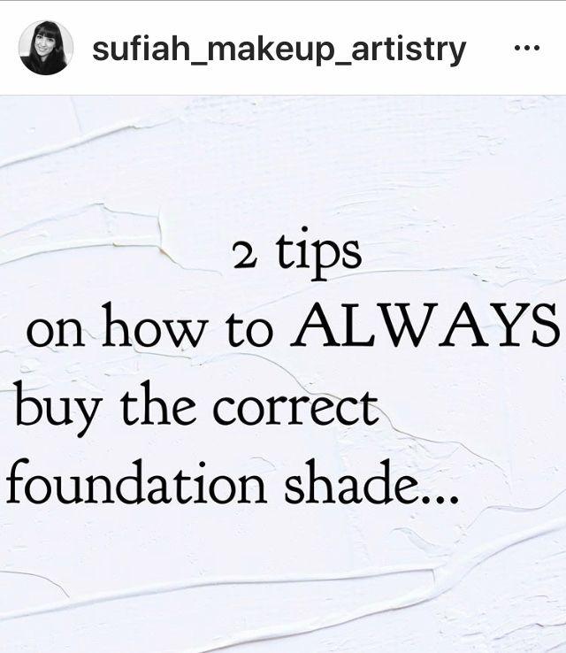 #beautyblogger #beautytips #makeupartist