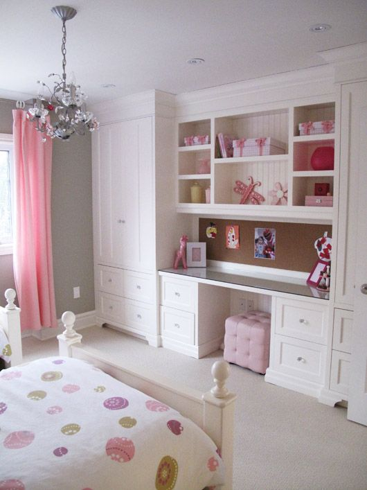 House Of Bedrooms For Kids Endearing Design Decoration