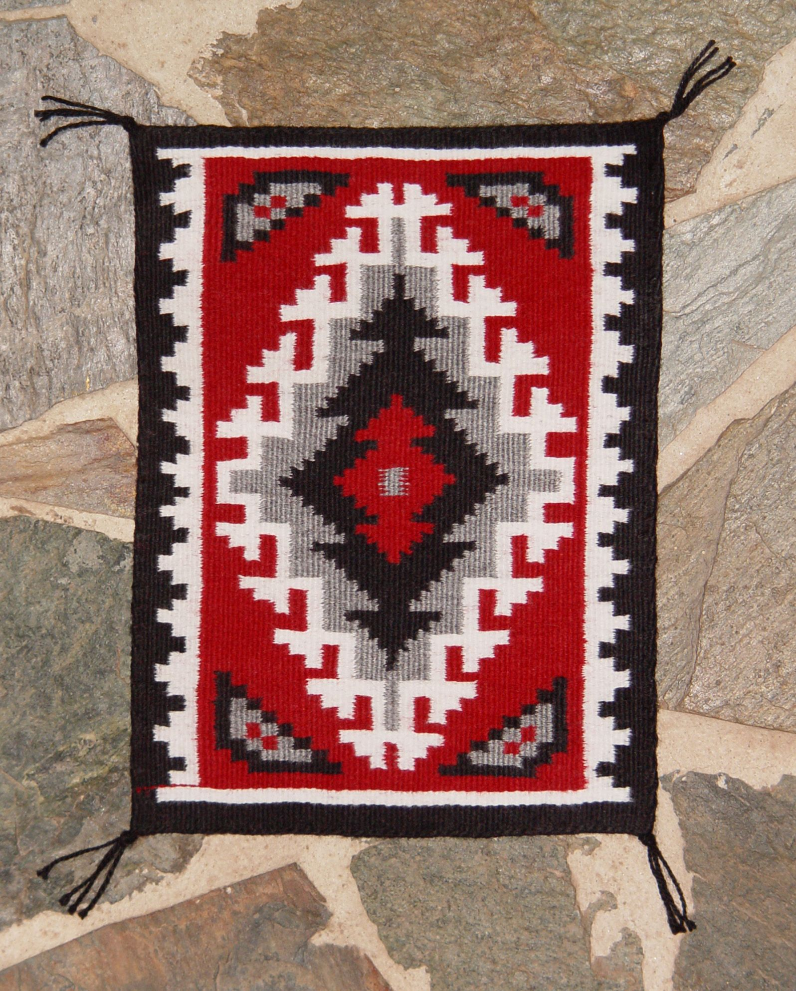 navajo rug patterns. Navajo Rugs Features Churro Collection, Contemporary Rugs, Historics Small And Large Size Only On Online Shop. Rug Patterns