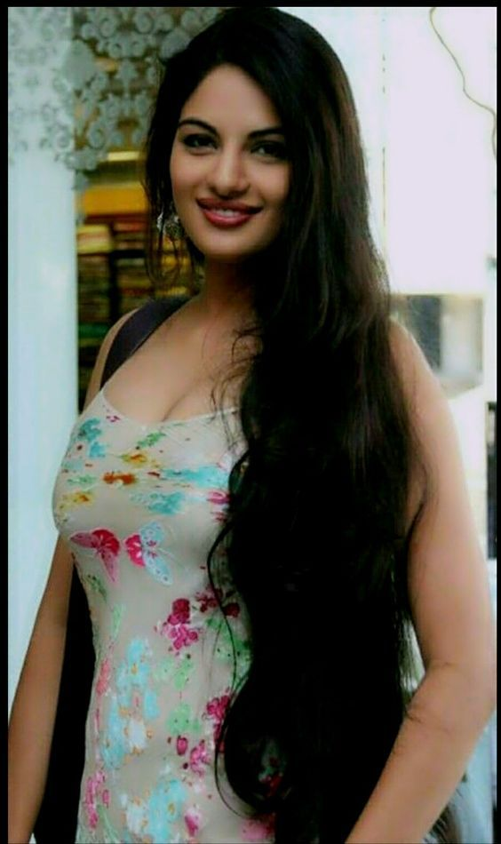 Pin by DHIRAJ SHARMA on Indian Beauty in 2019 | Long hair ...