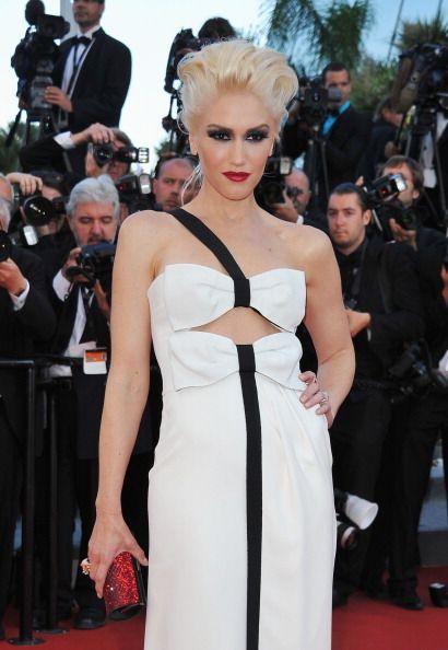 Gwen Stefani S Diet Exercise Plan Low Carb Keto Fitness Diet