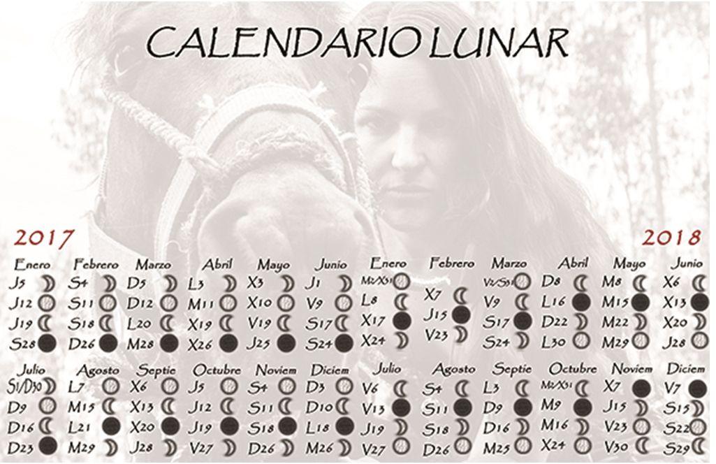 Resultado de imagen de calendario lunar 2018 de siembra jardinera resultado de imagen de calendario lunar 2018 de siembra fandeluxe Images
