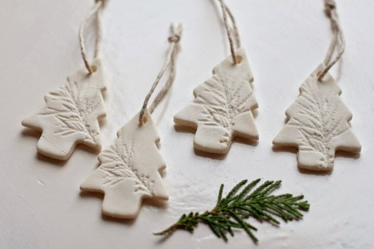 DIY Χριστουγεννιάτικα ΣΤΟΛΙΔΙΑ με ΖΥΜΗ ΣΟΥΛΟΥΠΩΣΕ ΤΟ Christmas