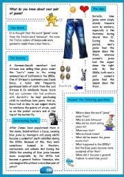 Ropa adaptar de ingles Clothes worksheet, Worksheets