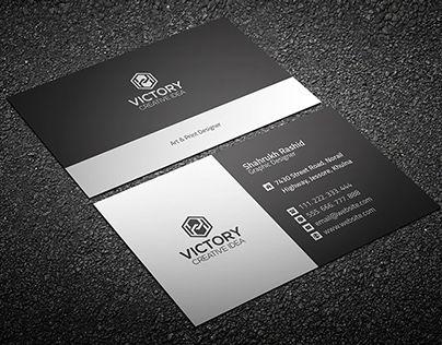 다음 @Behance 프로젝트 확인: \u201cDownload I Graiht & Corporate Business Card (FREE)\u201d https://www.behance.net/gallery/21378959/Download-I-Graiht-Corporate-Business-Card-(FREE)
