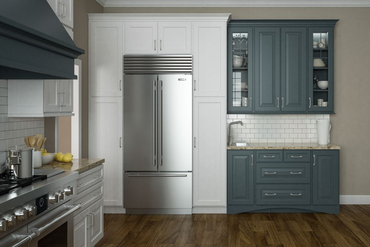 Curated Color Palette 2020 Painting Kitchen Cabinets Kitchen Interior Kitchen Cabinets