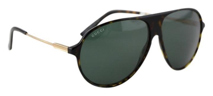e3ea8a5829f39 Gucci Gucci Sunglasses GG 1649 S