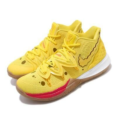 Nike kyrie, Kyrie irving shoes
