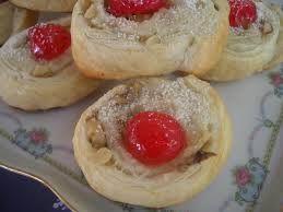 Resultado de imagen para pastisetas de coco
