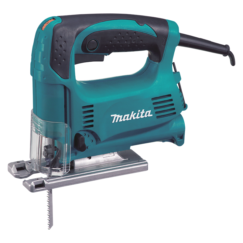 Makita 450w Orbital Action Corded Jigsaw Woodworking Jigsaw Table Saw Makita