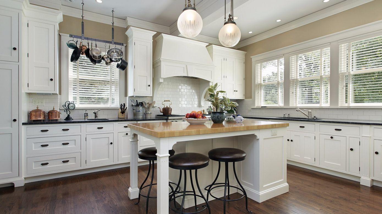 50+ Kitchen Remodeling Alexandria Va - Modern Interior Paint Colors ...