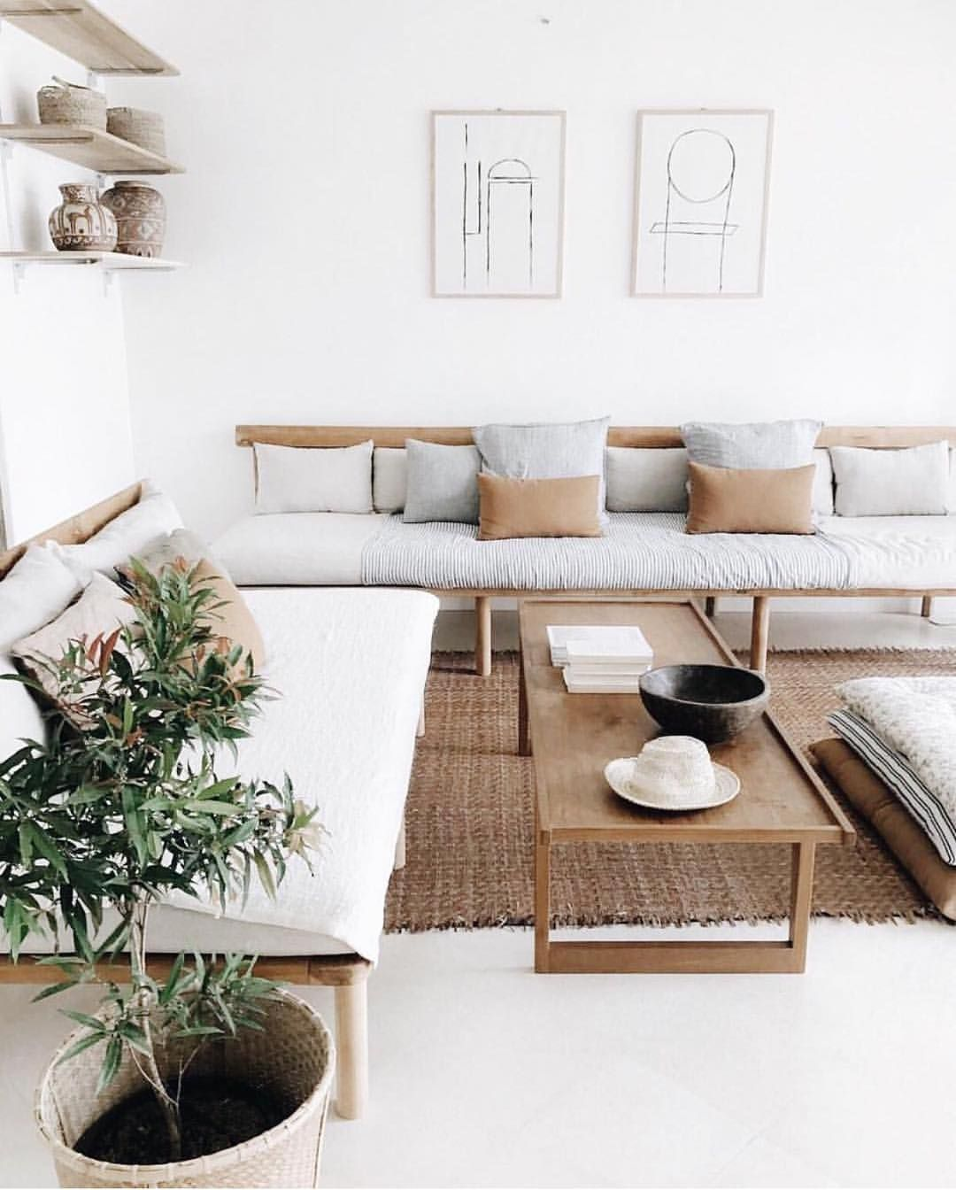 Pin by Joyfully Growing Blog   DIY + Home Decor, Budget Friendly ...