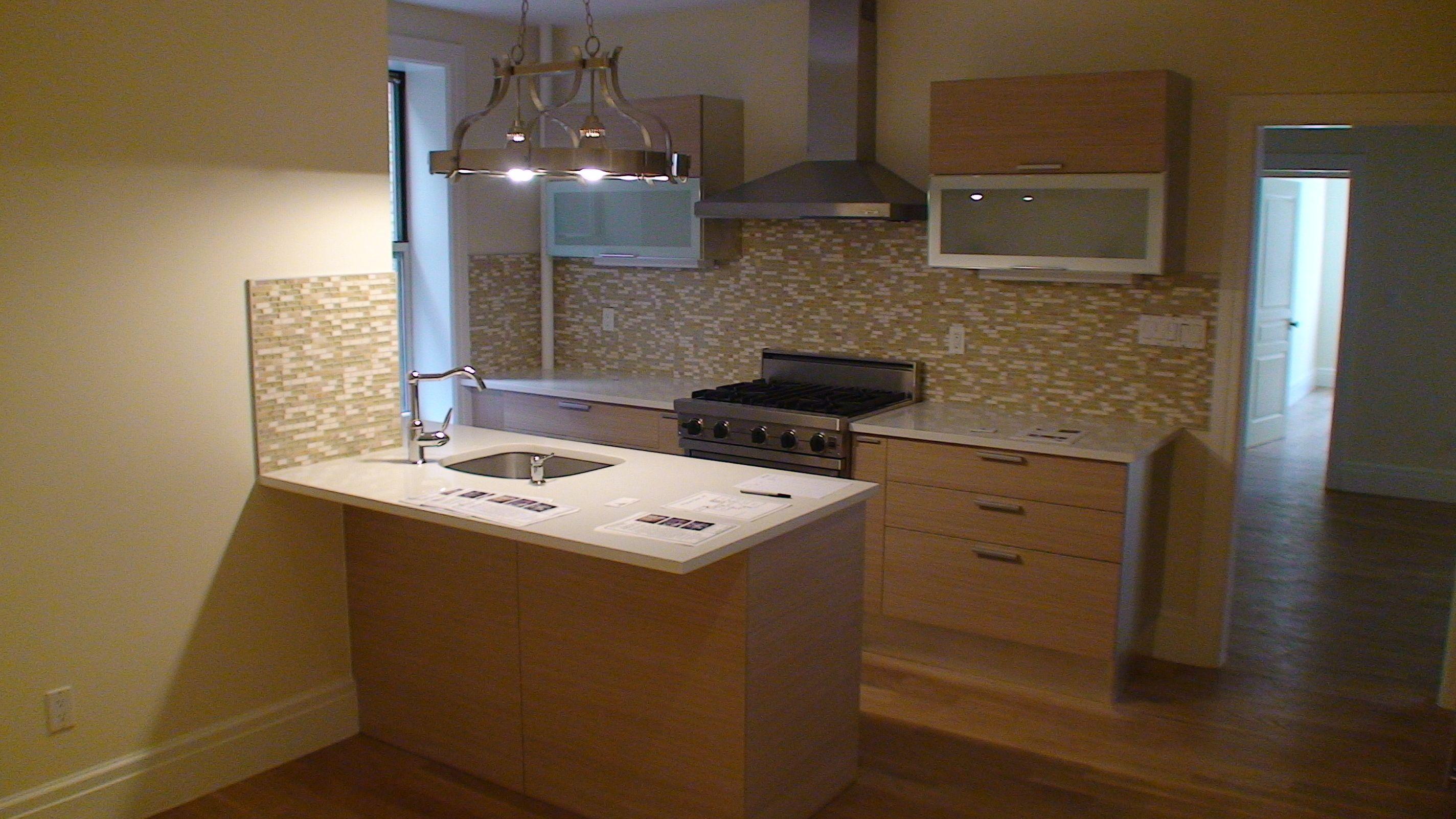 kitchen remodle | Artistic Kitchen Design Blog - NYC Kitchen ...