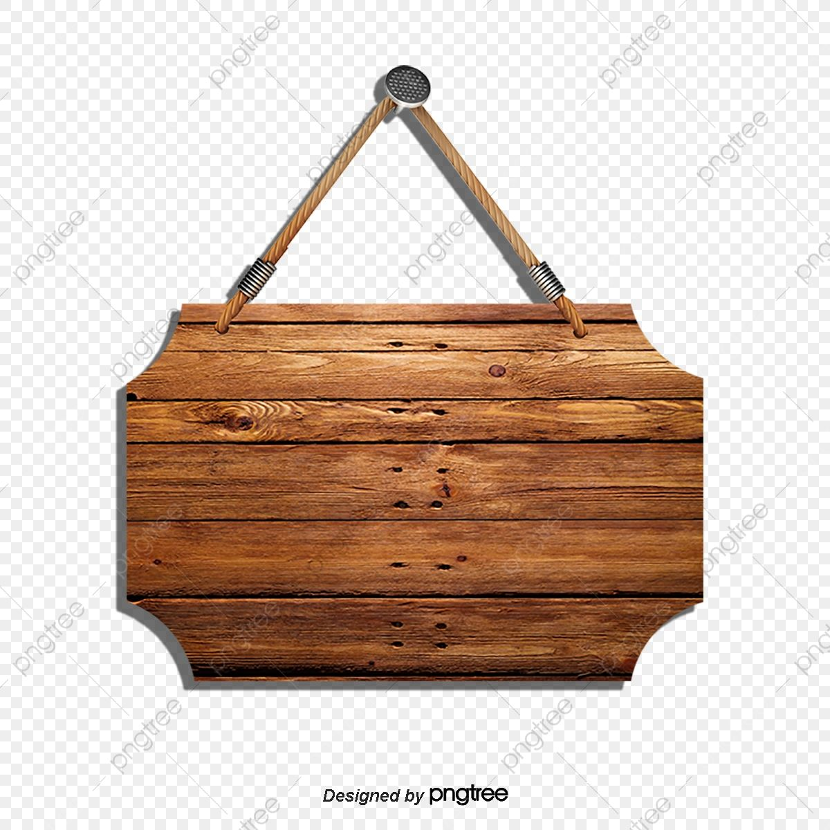 Placa De Madeira Assinar Clipart Madeira Marca Imagem Png E Psd Para Download Gratuito Wooden Signs Wood Board Signs Clip Art