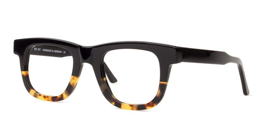 9f12293bcd16 SEE 1217 Prescription Eyewear