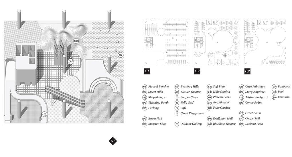bureau spectacular jimenez lai drawing general pinterest bureaus. Black Bedroom Furniture Sets. Home Design Ideas