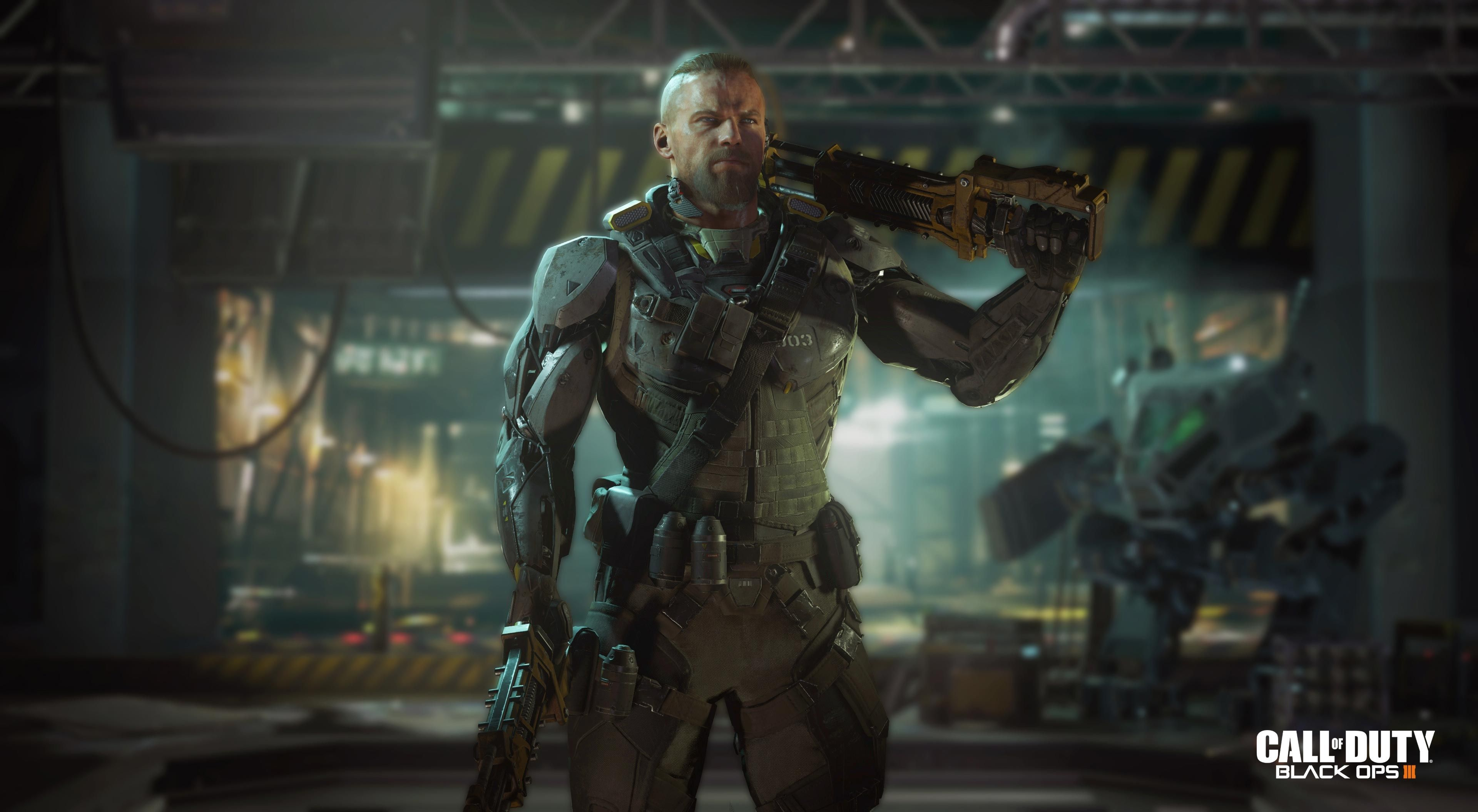 call of duty bo3 forums