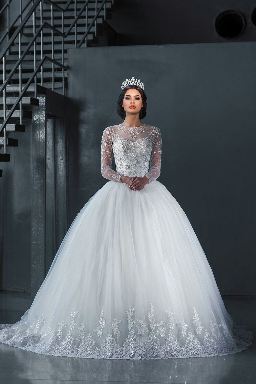 Country wedding mother dresses  Pin by xanim huseynova on Düğün fikirleri  Pinterest