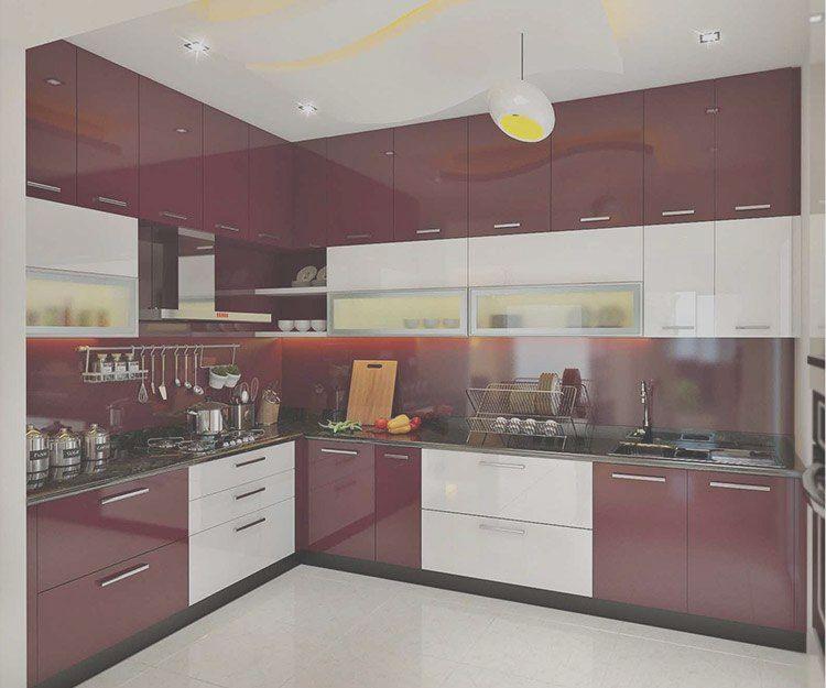 Modular Kitchen Bangalore Kitchen Interior Design Decor Interior Design Kitchen Kitchen Design Color