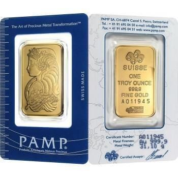 Buy Pamp Suisse Fortuna Carded 1 Oz Gold Bar Online For 1 324 50 At Texas Bullion Exchange Buy Gold Jewelry Gold Bullion Bars Buying Gold