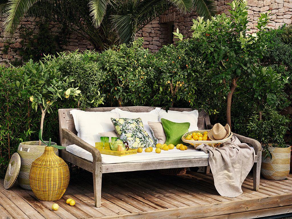 decor, outside, garden, | Decor | Pinterest