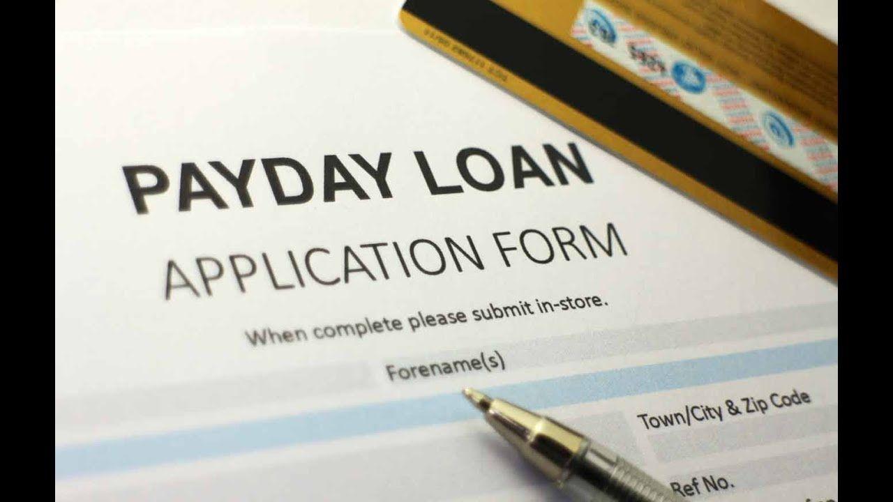 Easy credit credit online