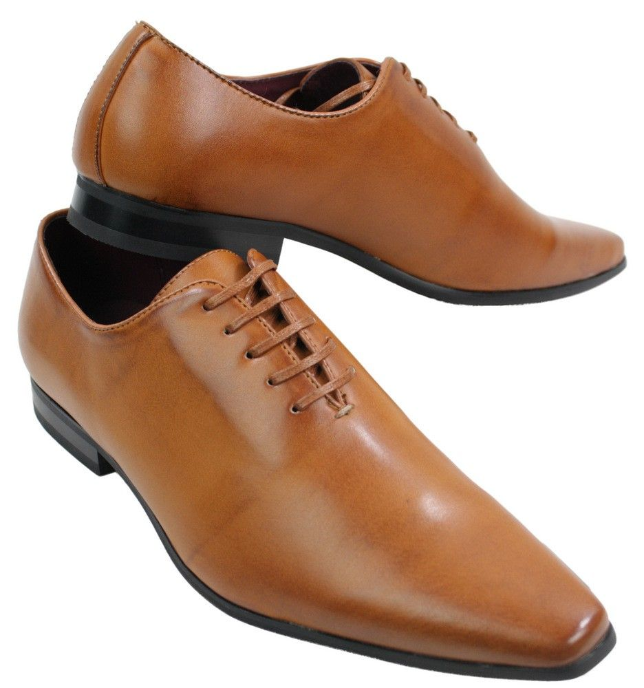 This Shoes Are Pointed Smart Casual Office Or Party Wear And Comfotable Fit From Day 1