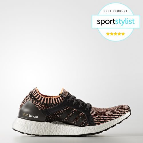 adidas Ultra Boost X Shoes - SportStylist 18b1d46d637e
