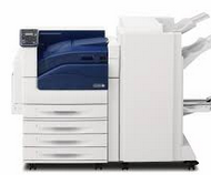 Fuji Xerox Docuprint C5005d Driver Download