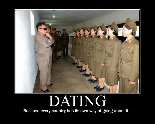 Funny Picture Meme Sites : Dating in north korea funny meme north korea meme and funny
