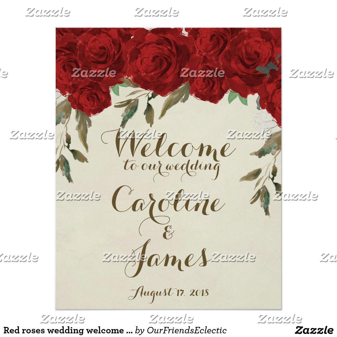 Awesome Wedding Invitation Acceptance Poem Frieze - Invitation Card ...