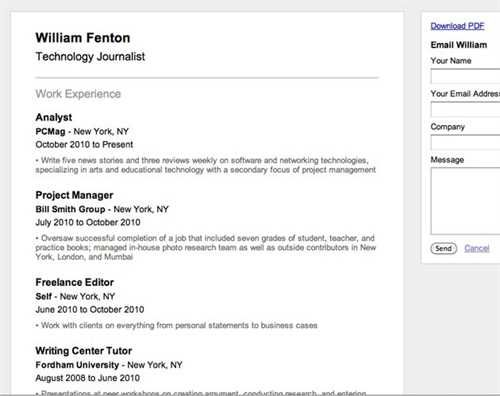 Resume Example Lovely Ideas Indeed Resume Edit 6 Update In Monster Jobs Resume B250a13b Resumesample R Resume Format Good Resume Examples Job Resume Template