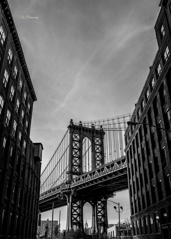 This Item Is Unavailable In 2020 New York Photography White Photography Black Aesthetic Wallpaper