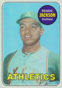 Most Valuable Topps Baseball Cards 10 Most Valuable Rookie Cards