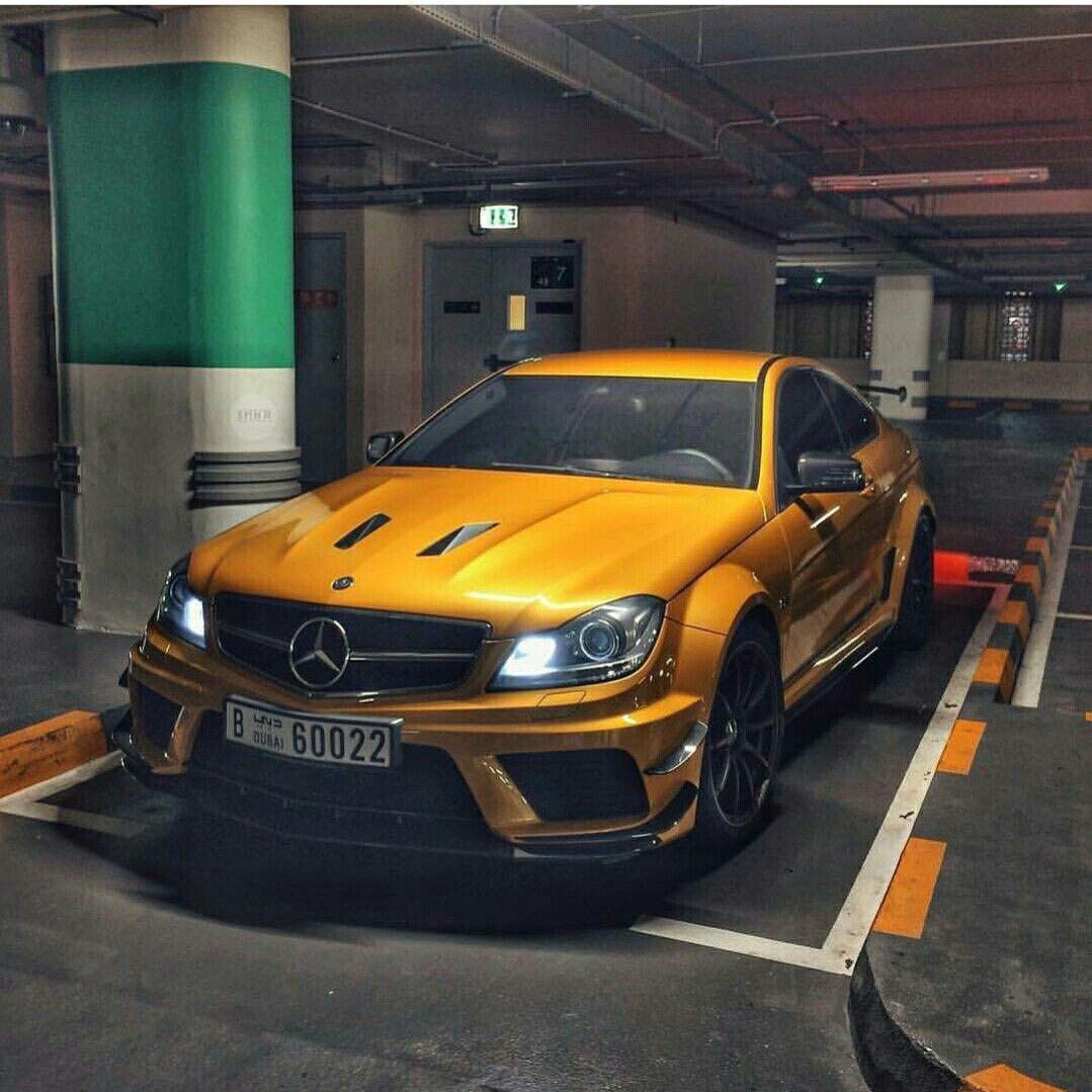 Pin by Ditmir Ulqinaku on MercedesBenz Mercedes amg