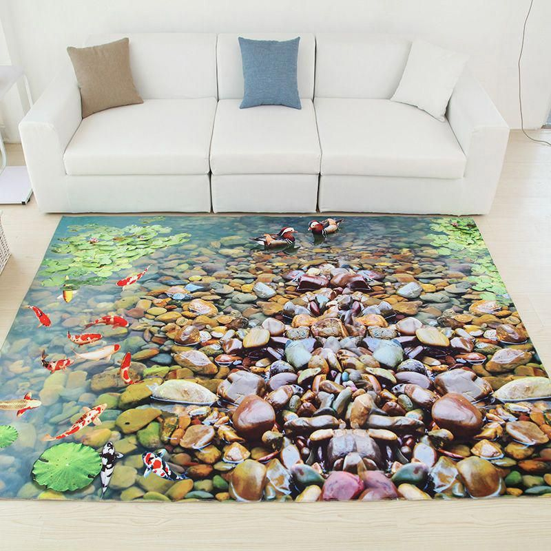 Cheap carpet for living room, Buy Quality carpet shears directly