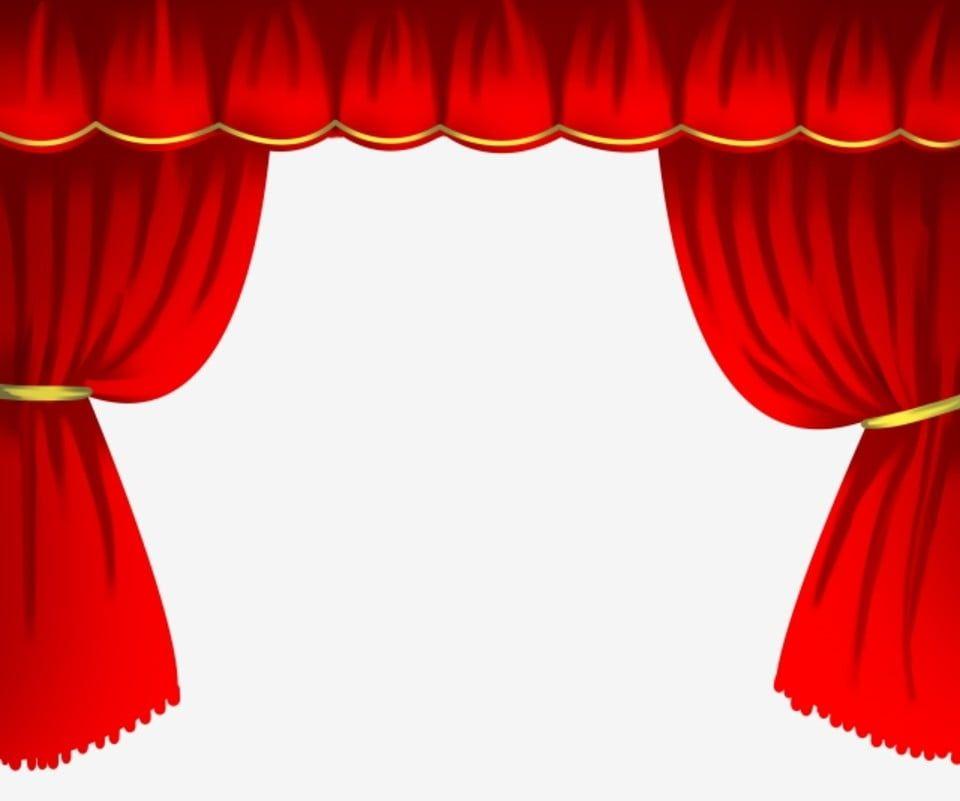 Gambar Tirai Tangan Ditarik Tirai Merah Tirai Pentas Ilustrasi Tirai Tirai Ilustrasi Ilustrasi Tirai Merah Merah Png Dan Psd Untuk Muat Turun Percuma Red Curtains Stage Curtains How To Draw Hands