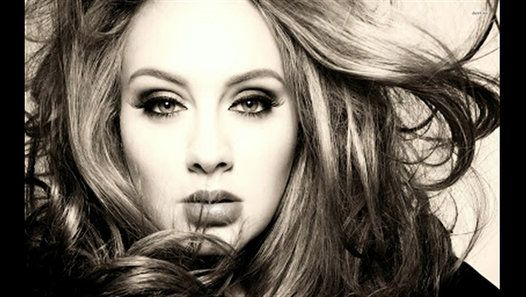 Adele Adkins 25 - Hello Remix (2016) - Video Dailymotion - Adele Adkins 25 - Hello Remix (2016)  Music by ANEVO Video by Ardade Corporation