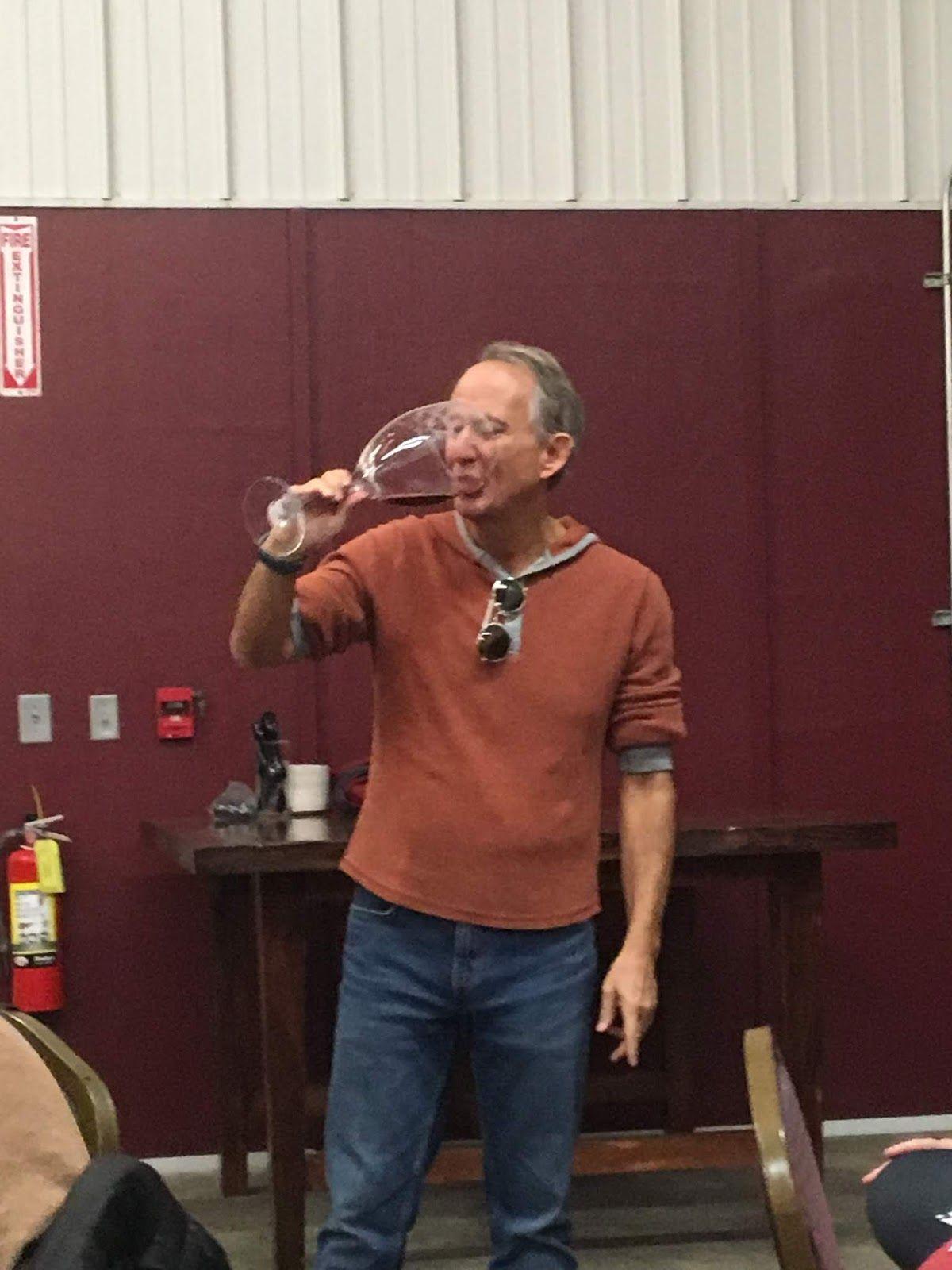 Learning Wine Blending From A Professional At Raffaldini Vineyards Wine Mens Tops Nero D Avola
